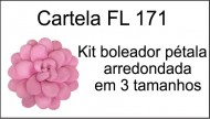 Cartela FL 171